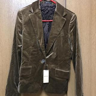 コムサデモード(COMME CA DU MODE)のジャケット(その他)