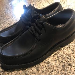 ドロミテ dolomite 42 靴 レザー ブーツ(ブーツ)