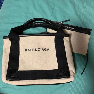 バレンシアガバッグ(BALENCIAGA BAG)のバレンシアガ ハンドバッグ(ハンドバッグ)