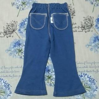 新品 ズボン 100(パンツ/スパッツ)