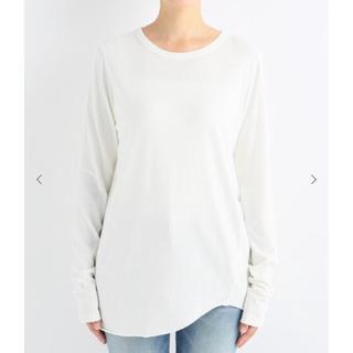 DEUXIEME CLASSE - ドゥーズィエムクラス Layering Tシャツ