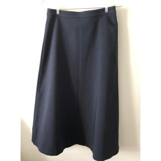 フレームワーク(FRAMeWORK)のフレームワーク スカート(ひざ丈スカート)