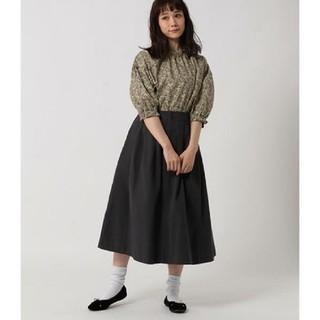スタディオクリップ(STUDIO CLIP)のスタジオクリップ/ロングスカート(ロングスカート)