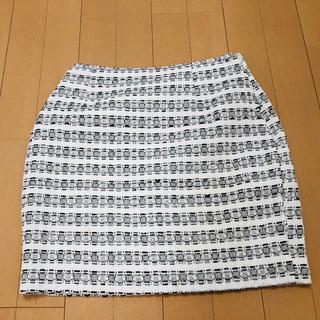 リゼクシー(RESEXXY)のRESEXXY♥タイトスカート(ミニスカート)