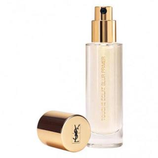 Yves Saint Laurent Beaute - 新品未使用ラディアントタッチプライマー