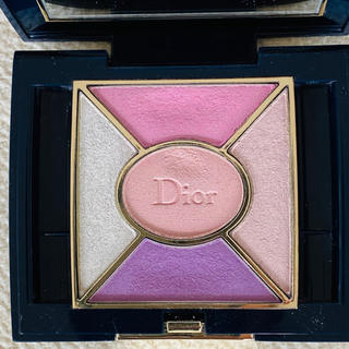 クリスチャンディオール(Christian Dior)のディオール サンク クルール 930 KAWAI カワイイ(アイシャドウ)