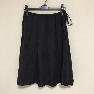 フレームワーク(FRAMeWORK)のフレームワーク 膝丈スカート(ひざ丈スカート)