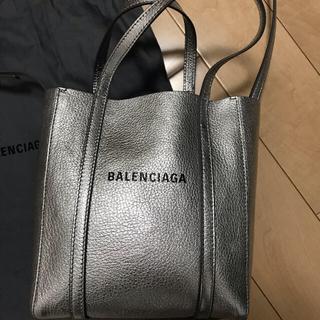 Balenciaga - 新品未使用 バレンシアガ エブリディ トート xxs