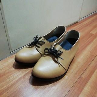 リゲッタ(Re:getA)のリゲッタ  シューズ(ローファー/革靴)
