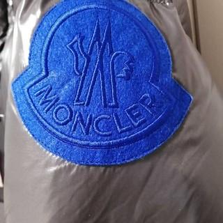 MONCLER - 【新品 未使用】MONCLER モンクレール  1952  ジーニアス