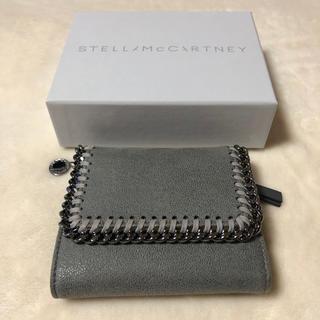 ステラマッカートニー(Stella McCartney)のステラマッカートニー 財布 ♡(財布)