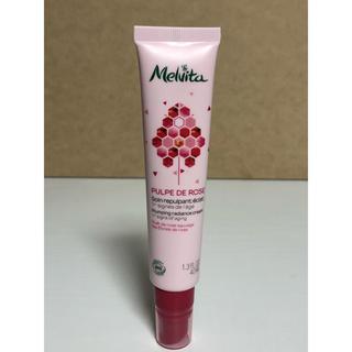 メルヴィータ(Melvita)のメルヴィータ  PDRクリーム 美容クリーム(美容液)