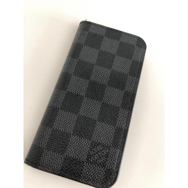 chanel iphoneケース 激安 、 LOUIS VUITTON - ヴィトン iphone  ケース iPhone7 iphone8 グッチ の通販 by *プロフィール読んで下さい*|ルイヴィトンならラクマ