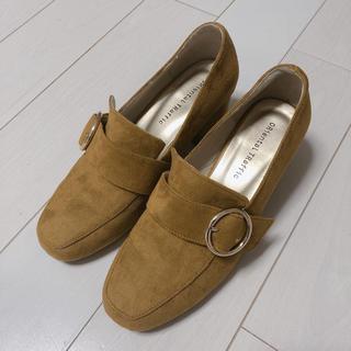 オリエンタルトラフィック(ORiental TRaffic)のオリエンタルトラフィック (ローファー/革靴)