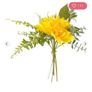 フランフラン(Francfranc)のフランフラン  造花 新品(その他)