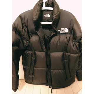 THE NORTH FACE - 2019 FW THE NORTH FACE ヌプシジャケット L