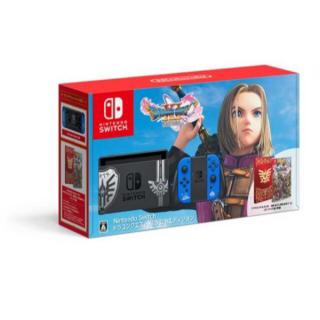 Nintendo Switch - so_so様専用