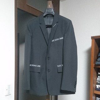ディオールオム(DIOR HOMME)のディオールオム アトリエジャケット サイズ 44 Dior Homme(テーラードジャケット)