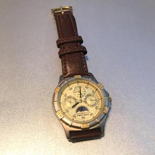 アルバ(ALBA)のSEIKO ALBA FIELD V33F(腕時計(アナログ))