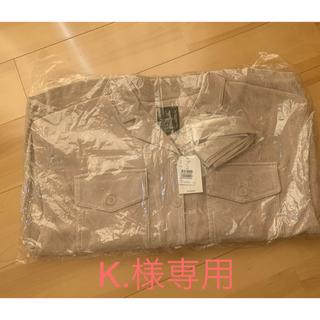ダブルクローゼット(w closet)のw closet 福袋(セット/コーデ)