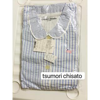 TSUMORI CHISATO - ツモリ チサト tsumori chisato パジャマ 新品 L