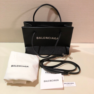 Balenciaga - バレンシアガ ショッピングトート