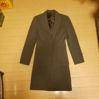 セシルマクビー(CECIL McBEE)のセシルマクビー スーツ(スーツ)