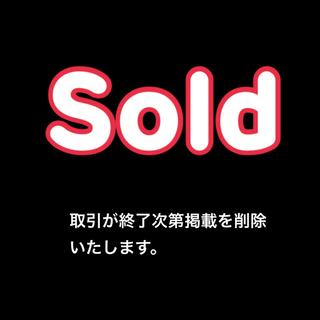 VANS - 【新品・未使用】VANS スリッポン スニーカー 28cm
