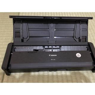 Canon - キャノンA4スキャナ Image FORMULA DR-150 値下げ