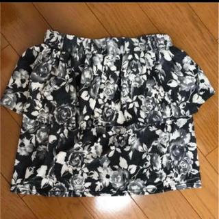 リゼクシー(RESEXXY)のリゼクシー スカート(ミニスカート)