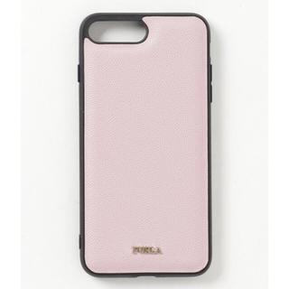 フルラ(Furla)のFURLA iPhone8plusケース(iPhoneケース)