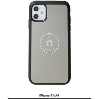 アリシアスタン(ALEXIA STAM)のアリシアスタン iPhone 11/XR 用(その他)