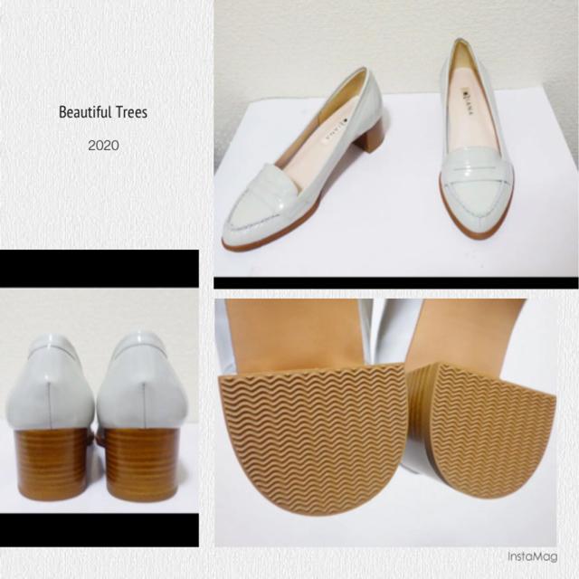 DIANA(ダイアナ)の✩あずき様専用✩ レディースの靴/シューズ(ハイヒール/パンプス)の商品写真