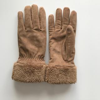 UNIQLO - 手袋