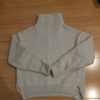 KBF - kbf セーター
