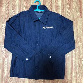 エクストララージ(XLARGE)のXLARGE 110 新品(Tシャツ/カットソー)