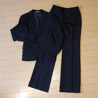 パーソンズ(PERSON'S)のPERSONZ  スーツスタイル  セットアップ(スーツ)