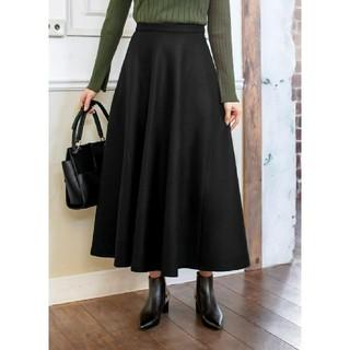 STYLE DELI - スタイルデリ スカート