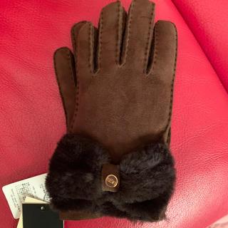 UGG - 新品UGG手袋