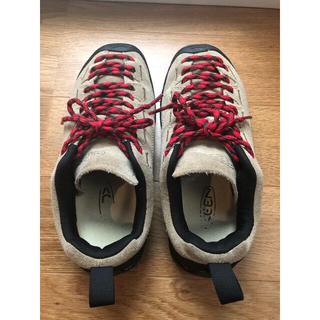 キーン(KEEN)の靴 KEEN(スニーカー)