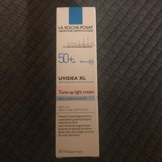 ラロッシュポゼ(LA ROCHE-POSAY)のラロッシュポゼ UVイデア XL プロテクショーントーンアップ(化粧下地)