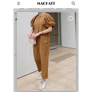 DEUXIEME CLASSE - machatt マチャットオールインワン検索drawer
