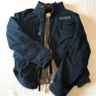 Hollister - HOLLISTER ホリスターのジャケット2枚セット