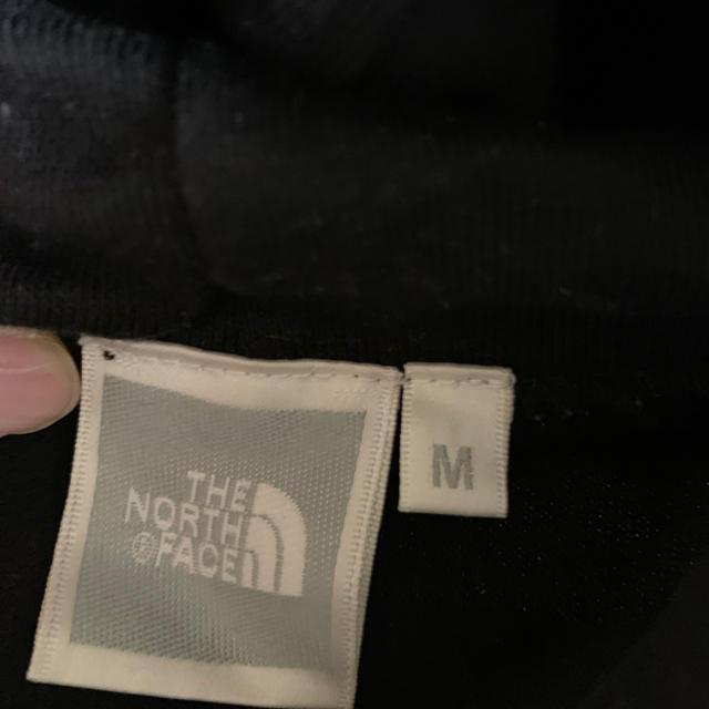 THE NORTH FACE(ザノースフェイス)のkona様専用 レディースのトップス(パーカー)の商品写真