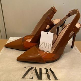 ZARA - ザラ