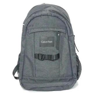 Calvin Klein - 新品未使用 カルバンクライン リュック CK バックパック