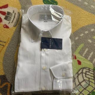 オリヒカ(ORIHICA)のワイシャツ(シャツ)