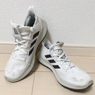 アディダス(adidas)のアディダス センスバウンス(スニーカー)