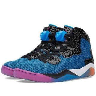 NIKE - Nike Air Jordan Spike Forty US9 27cm