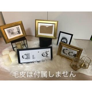 イケア(IKEA)の結婚式 ウェルカムスペースまとめ売り(その他)